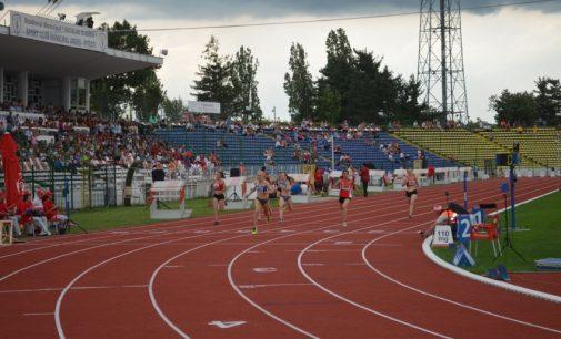 Staff-ul Federației Române de Atletism a purtat discuții cu antrenorii din țară
