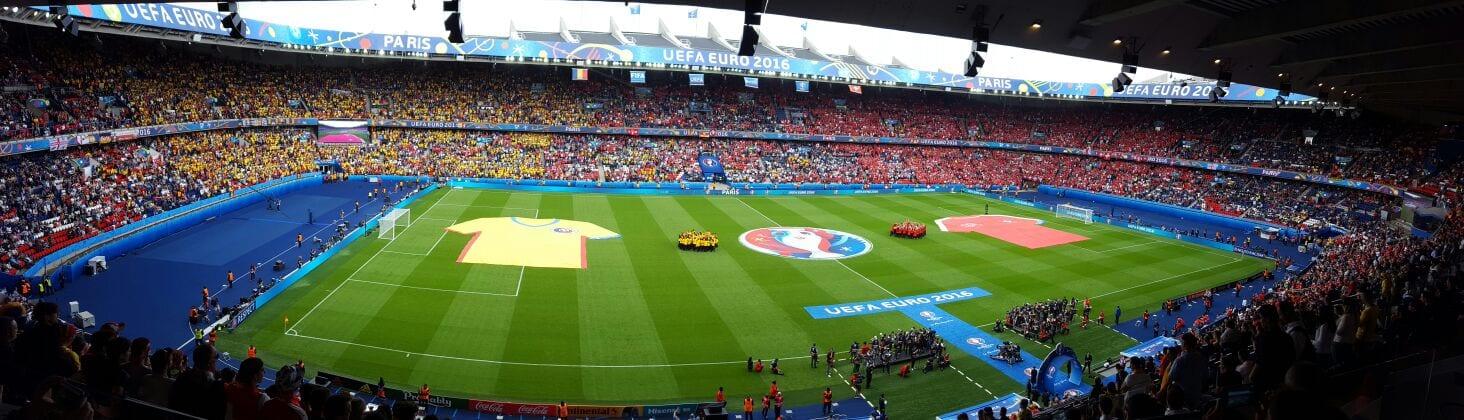 Doar egal cu Elveția, după un nou joc bun