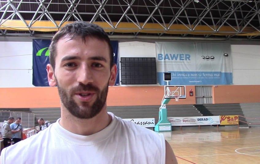 BCM U Pitești și-a completat lotul cu încă doi jucători