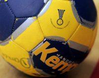 CS Dacia Mioveni si FC Arges vor juca  în Cupa Romaniei la handbal feminin