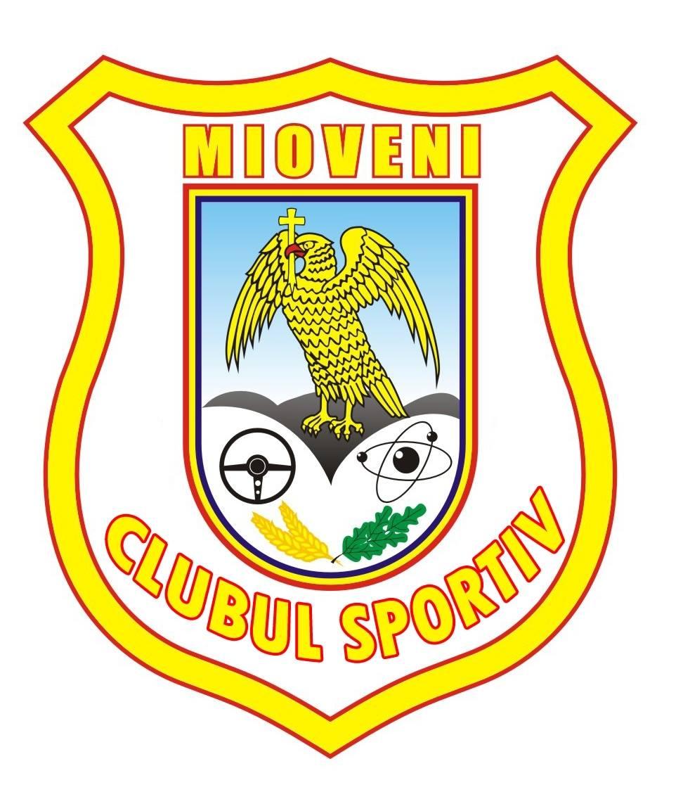 CS Mioveni şi-a reluat pregătirile