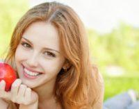 10 sfaturi pentru un stil de viață sănătos