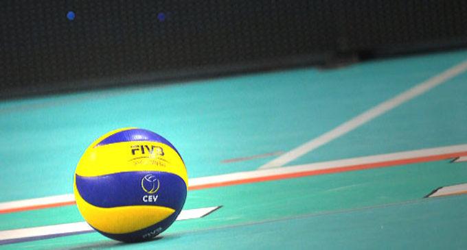 FC Argeș va întâlni pe CSM Târgoviște în primul meci al sezonului următor din divizia A1 la volei feminin