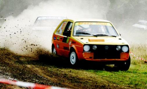 Competiția de Rally Cross de la Bradu începe astăzi