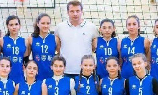 Astăzi începe un nou turneu final pentru CS Dacia Mioveni