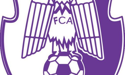Editorial : Clubul FC Argeș ar trebui vândut