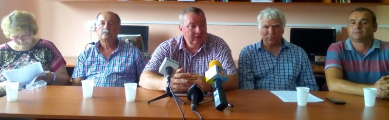 CSU Pitești, un club cu rezultate deosebite