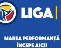 Schimbări la echipele de fotbal din Argeș ?