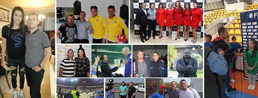 Ce beneficii aduce sportului romanesc implementarea marketingului sportiv