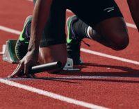 Londra va găzdui Campionatul Mondial de atletism