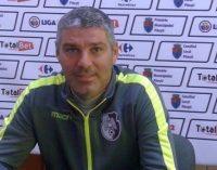 """Video/ Iulian Crivac: """"Nu avem voie să mai facem pași greșiți"""""""