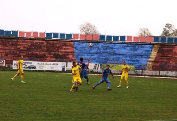 Se desființează FCM Bacău? - Liga 2  Mioveni-chindia Târgoviște