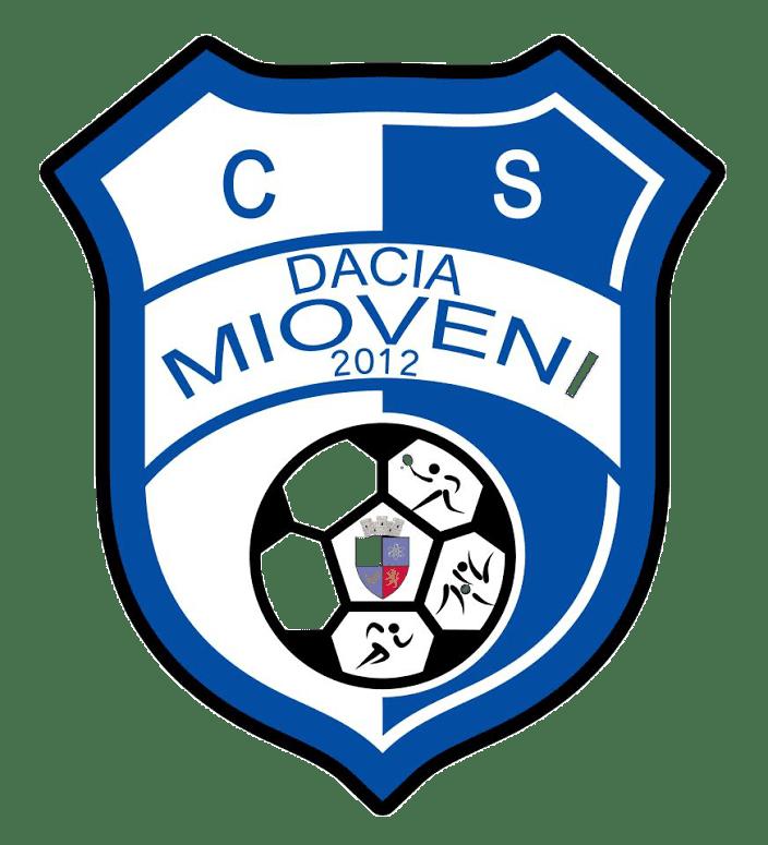 CS Dacia Mioveni, angrenat în mai multe competiții