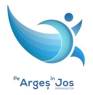 """Surprize pentru participanții înscriși la semimaratonul """"Pe Arges în Jos"""""""