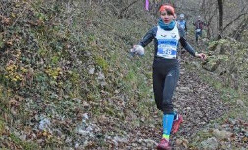 Denisa Dragomir încheie anul cu o ultimă victorie