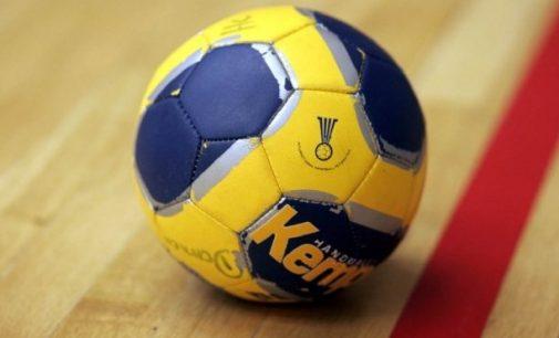 Mondialele și Europenele de handbal se văd la Digi Sport în următorii 3 ani