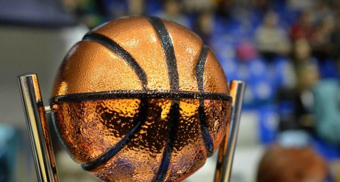All Star Game şi turneul final al Cupei României la baschet masculin vor avea loc la Sepsi Arena