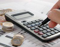 Metodă inedită de Money Management pentru pariuri sportive