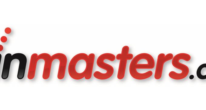Winmasters Româniaîn anul 2017