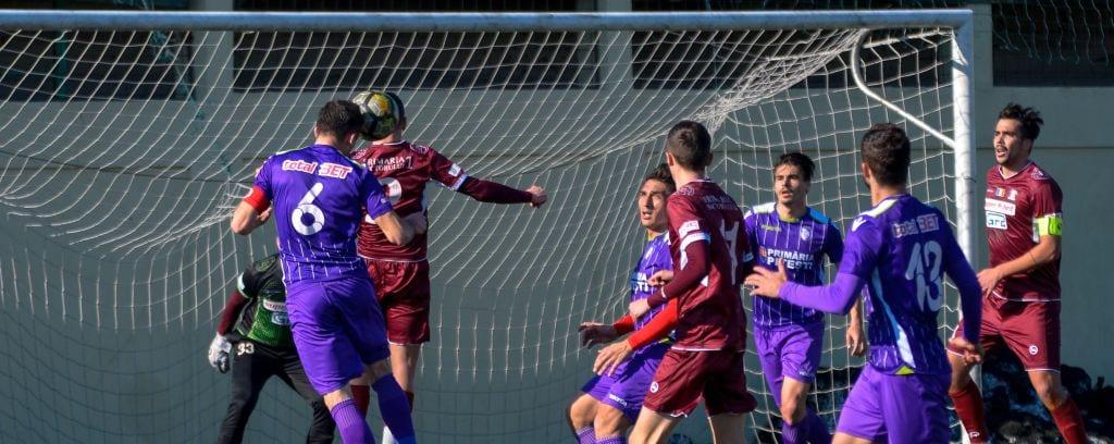 FC Argeș – Academia Rapid 0-2