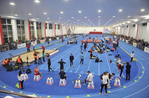 Atletism | Etapa finală a Campionatelor Naționale ale seniorilor și tineretului, miercuri și joi la București