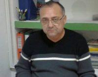 """Constantin Stancu: """"Pregătirea a decurs conform așteptărilor"""""""