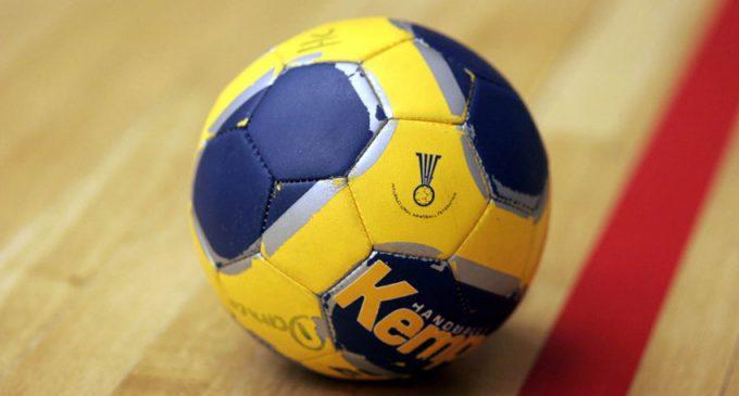 O nouă rundă în divizia A la handbal feminin