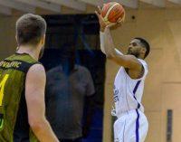 Victorie clară și spectacol pentru BCMU în meciul cu Timba