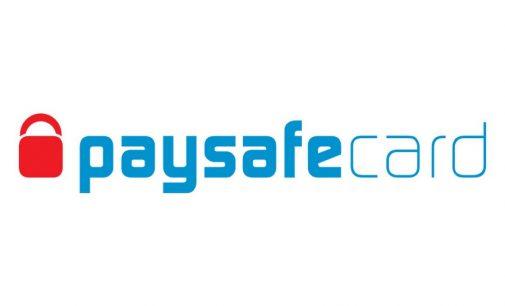 Ce este Paysafecard și cum poți depune la pariuri online folosind această metodă