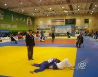 Piteștiul va găzdui finala campionatului naţional de judo Under 23