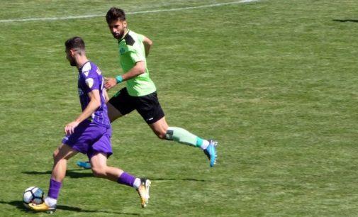 FC Argeș – Metaloglobus 3-0