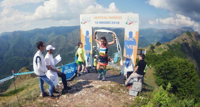 Combinata trofeului Nasego, câștigată de Denisa Dragomir