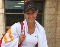 Ghioroaie vs Sezer, în finala turneului ITF de la Sajur