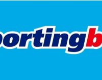 Afla ACUM beneficiie pe care le ofera casa de pariuri Sportingbet clientilor sai