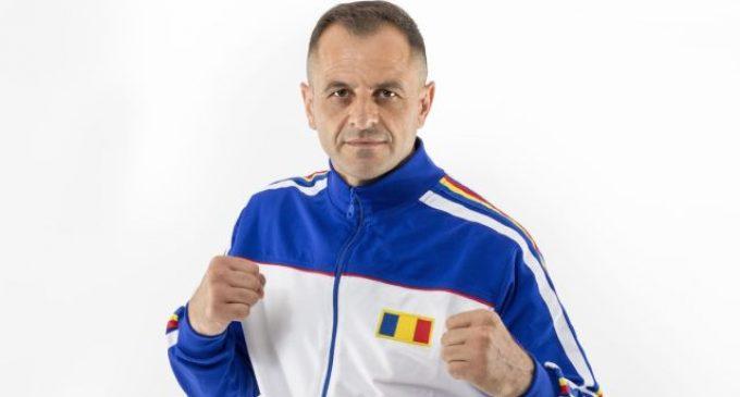 Perioadă încărcată pentru sportivii de la Aleph Kick-Boxing Club