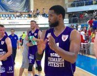 BCMU FC Argeș bate la Oradea (66-62) și conduce cu 1-0 în play-off!