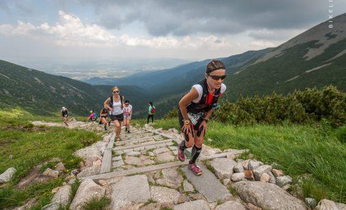 Mondialul de alergare montană se desfășoară la Karpacz(Polonia)