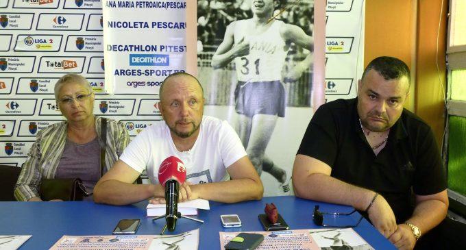 Piteștiul va găzdui a doua ediție a Memorialului de marș Liodor Pescaru