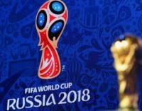 Tips&tricks: cum sa te pregatesti pentru Cupa Mondiala!