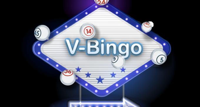 Șanse mai mari de câștig la loteriile virtuale: Asta spun cunoscătorii…