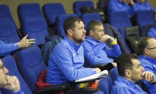 Chița și Dică, printre absolvenții licenței UEFA PRO, sesiunea 2017-2018