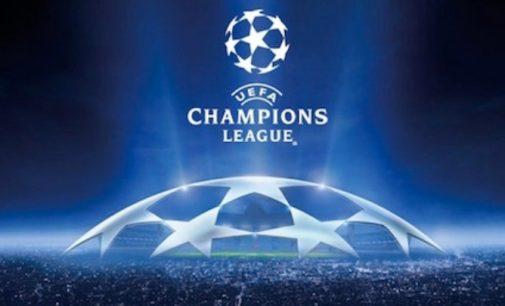 UEFA Champions League | S-au tras la sorţi grupele Ligii Campionilor, ediția 2018-2019