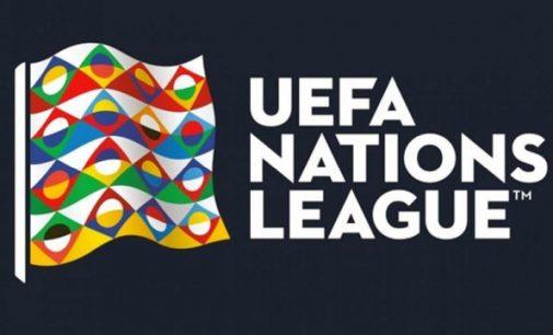 Liga Națiunilor | Cosmin Contra a stabilit lotul pentru meciurile cu Muntenegru și Serbia