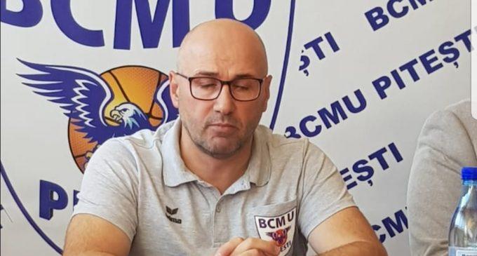 """Florin Nini: """"În prima parte a campionatului trebuie să jucăm foarte atent"""""""