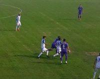 Video | SSC Farul Constanța – FC Argeș 3-1