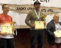"""CSM Pitești, cel mai bun club de la competiția de judo """"Muresul CIS Gaz"""""""