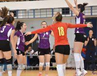 Argeș Sport TV | FC Argeș -CSM Târgu Mureș, din divizia A2 Vest la volei feminin, transmis live video pe portalul nostru