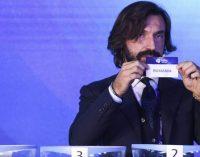 Euro 2019 | România va evolua în grupă cu Anglia, Franţa şi Croaţia