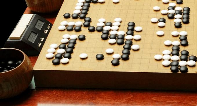 Piteștiul va găzdui finala Campionatului național de GO