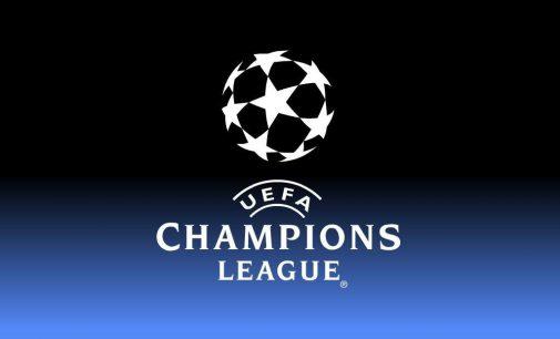 Liga Campionilor | Programul partidelor din optimile de finală